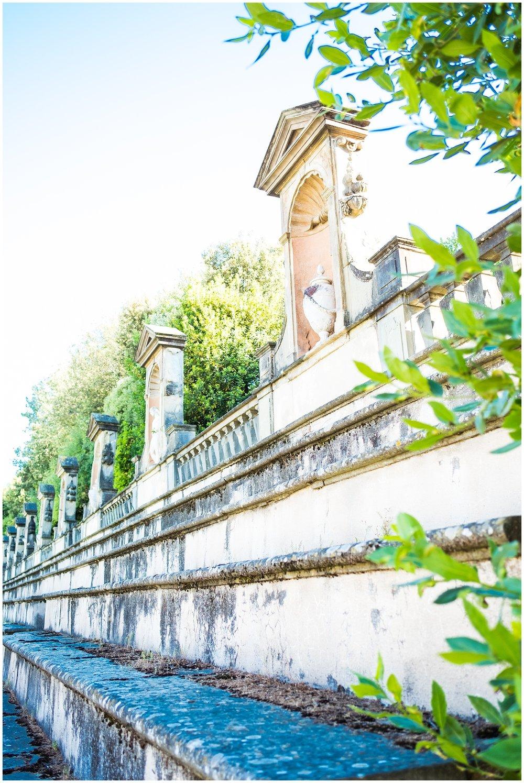 Capri_0139.jpg