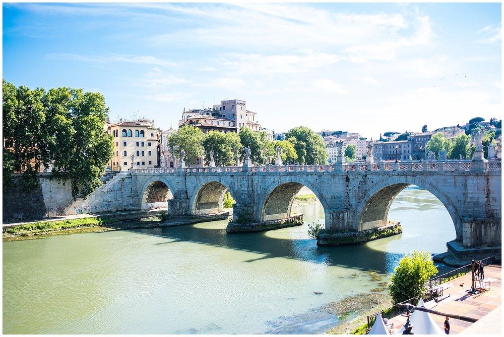 Rome2_0001.jpg