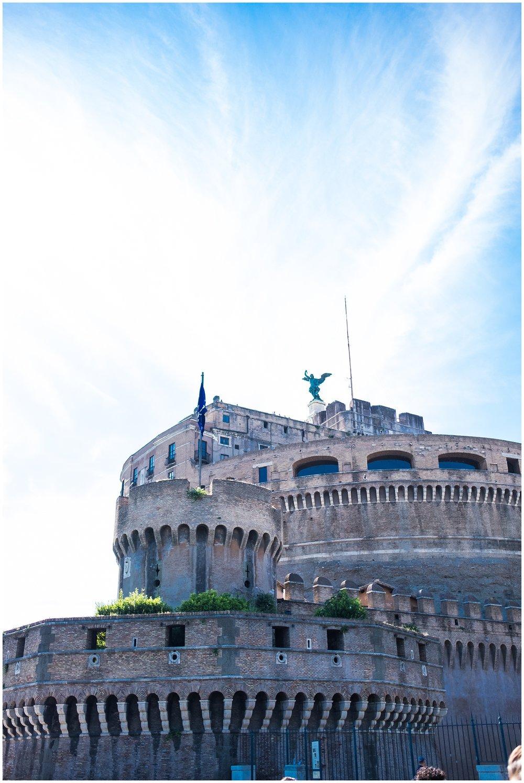 Rome2_0002.jpg