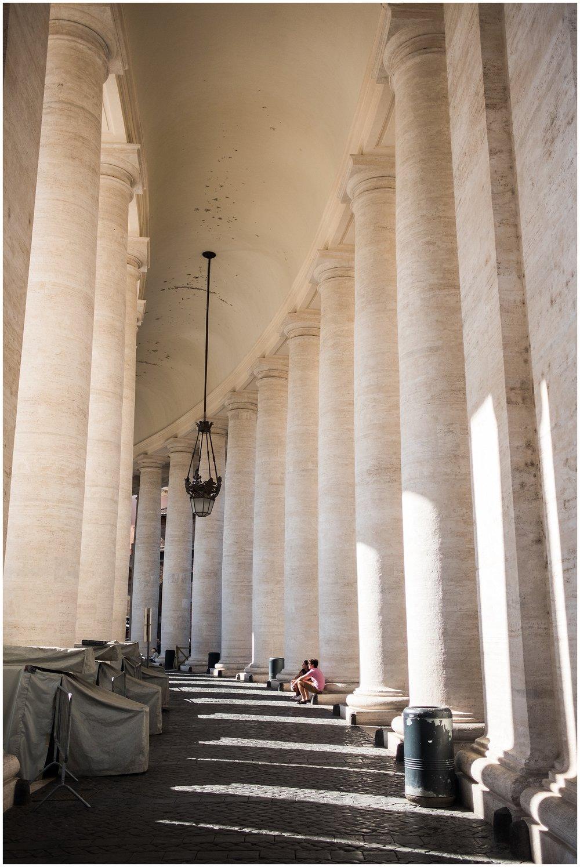 Rome2_0003.jpg