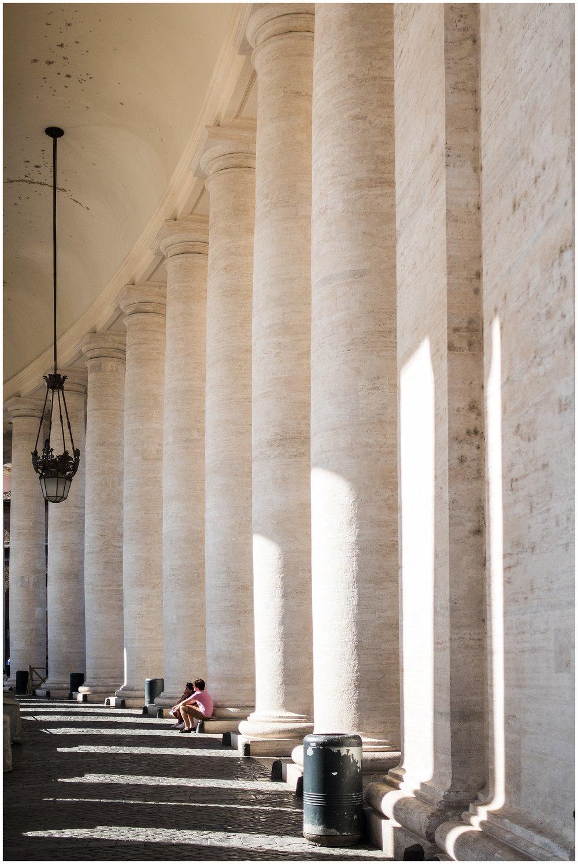 Rome2_0004.jpg