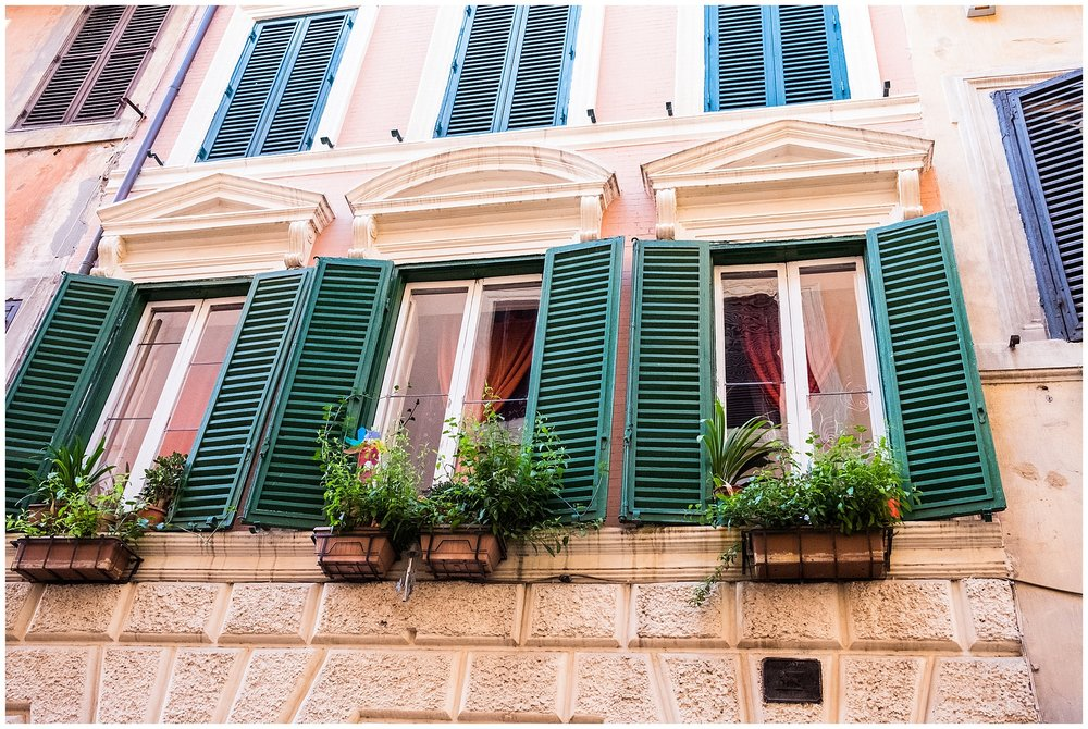 Rome2_0006.jpg