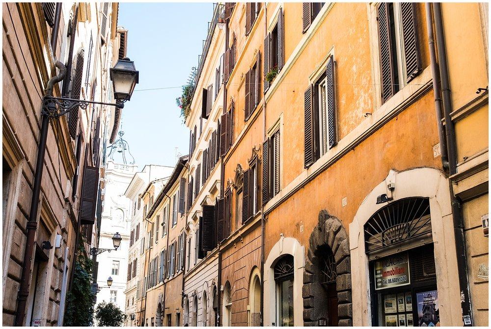 Rome2_0009.jpg