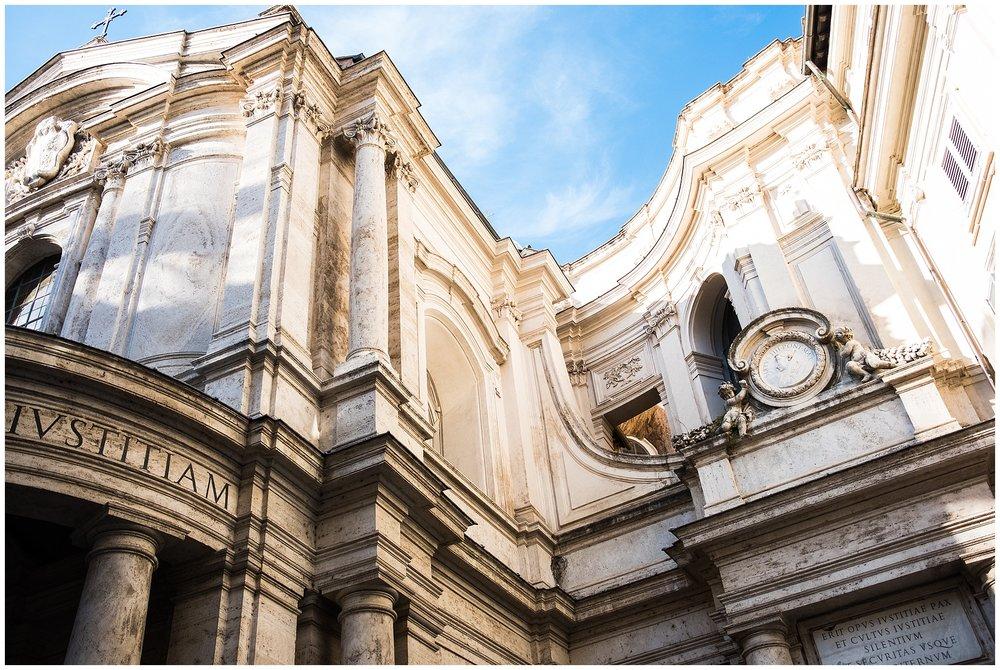 Rome2_0010.jpg