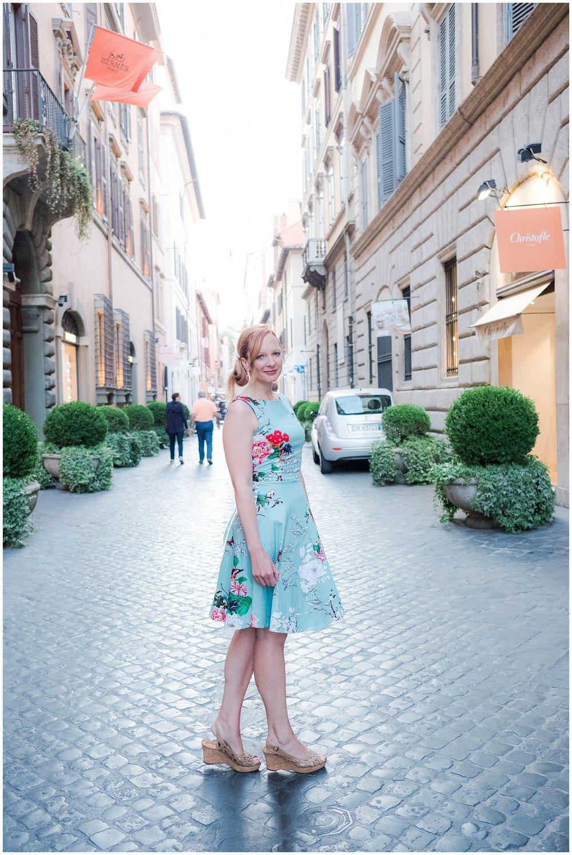 Rome2_0079.jpg