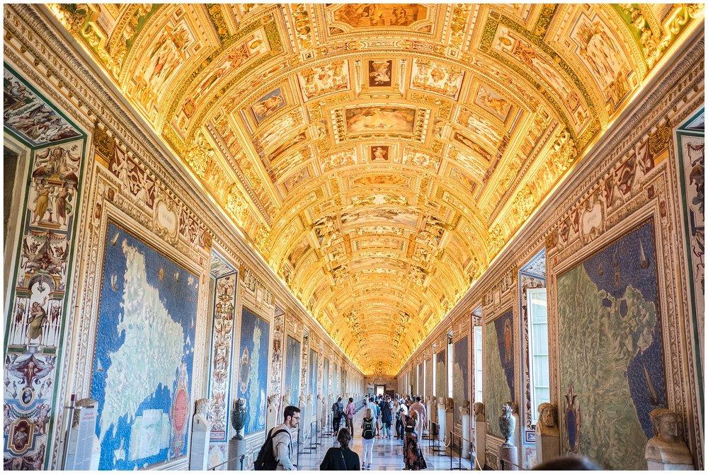 Rome2_0082.jpg