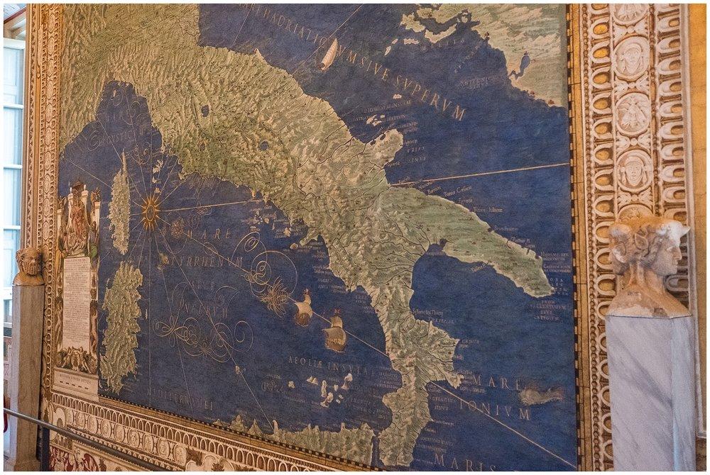 Rome2_0086.jpg