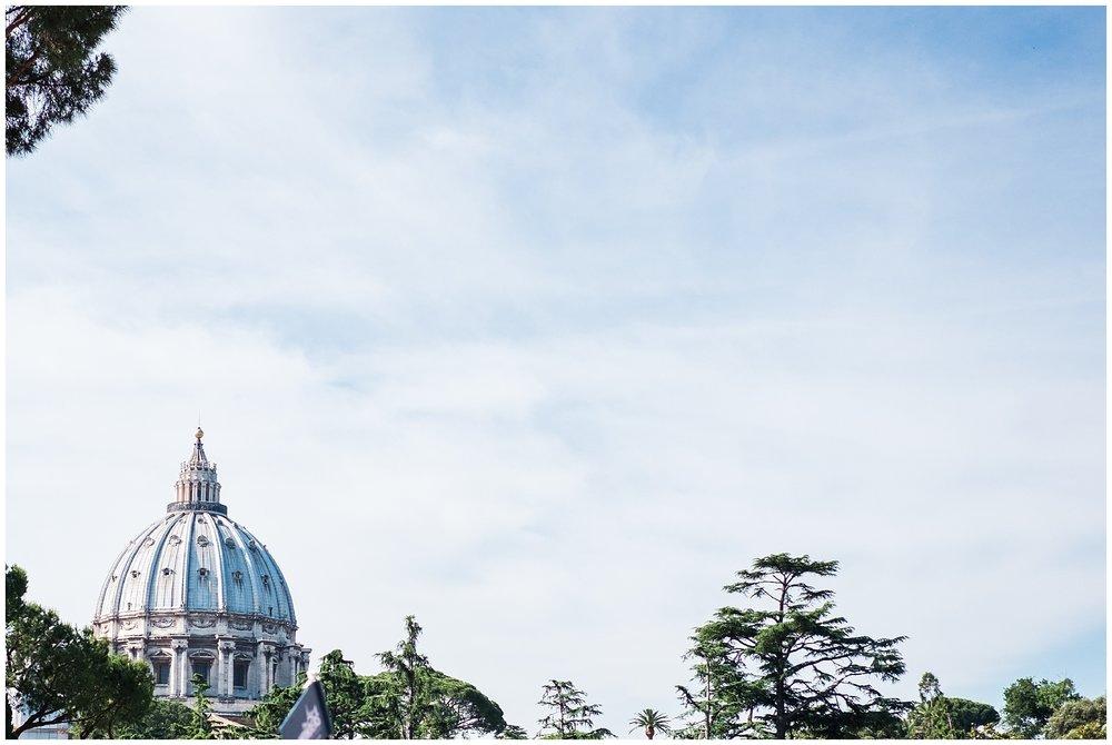 Rome2_0087.jpg