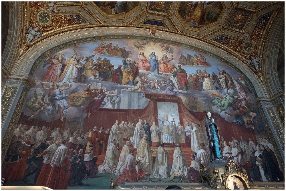 Rome2_0091.jpg
