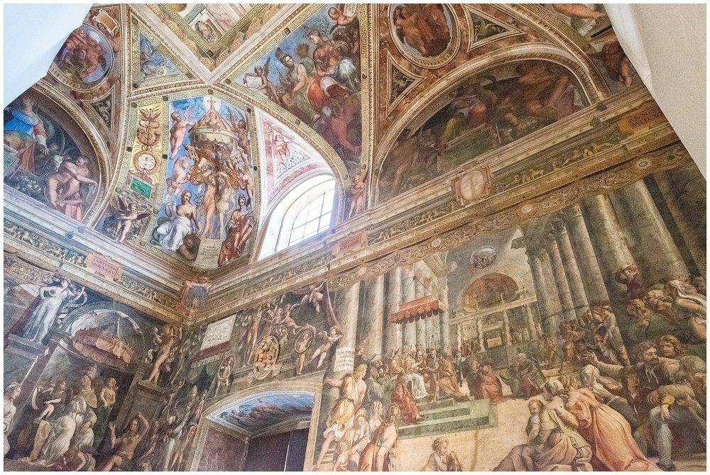 Rome2_0092.jpg