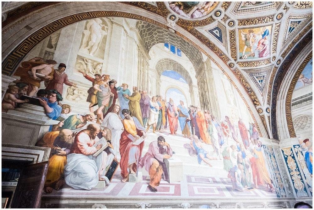Rome2_0093.jpg
