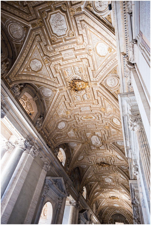 Rome2_0095.jpg