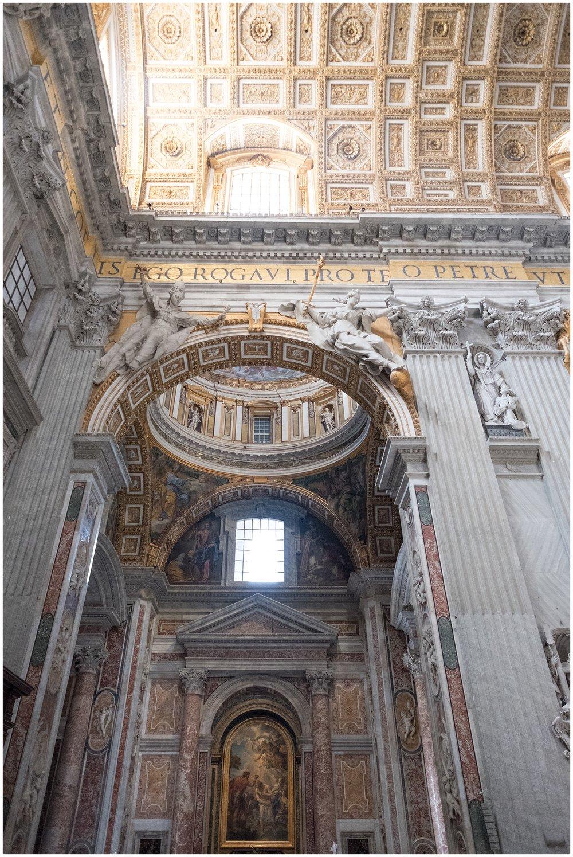 Rome2_0096.jpg