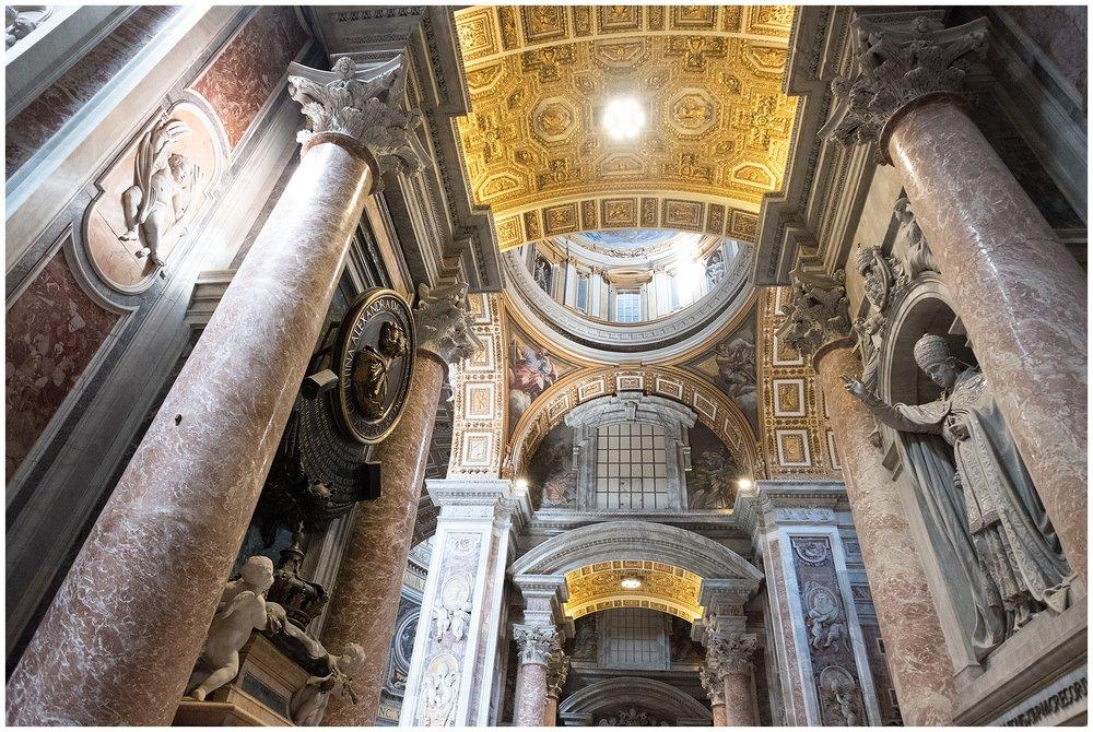 Rome2_0098.jpg