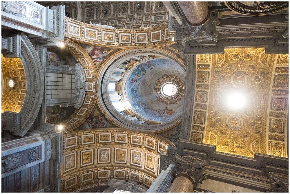 Rome2_0099.jpg