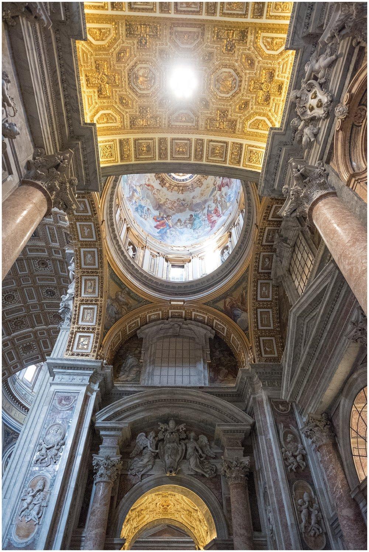 Rome2_0100.jpg