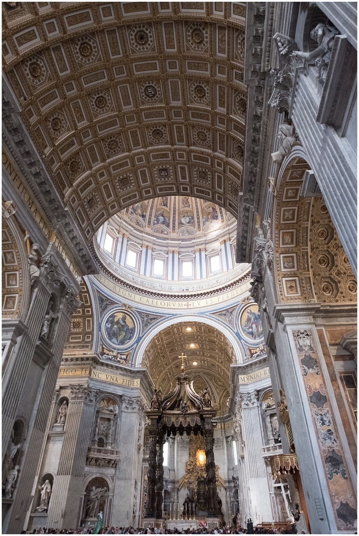 Rome2_0102.jpg