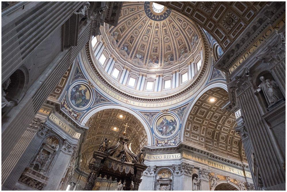 Rome2_0104.jpg