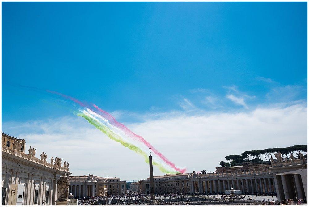 Rome2_0106.jpg