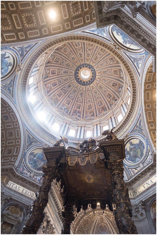 Rome2_0105.jpg