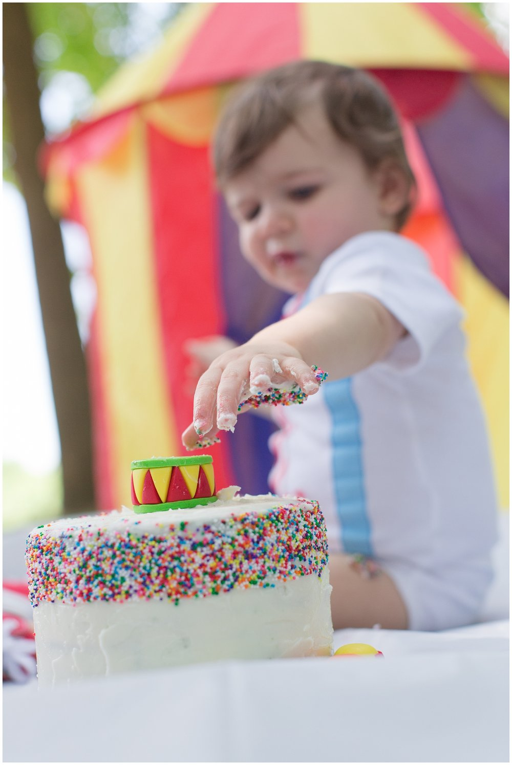 Family_birthday_party_0130.jpg