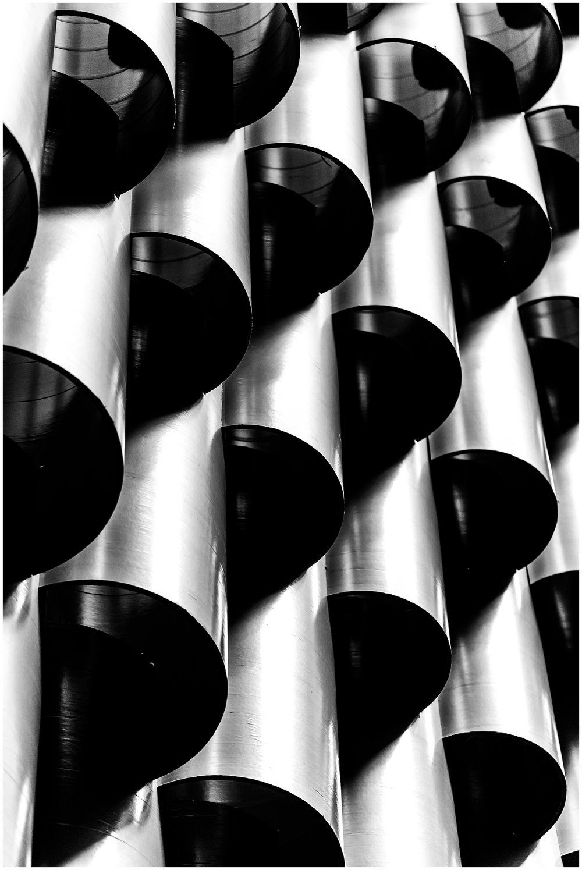 Beehive_BuildingMuseum_0067.jpg