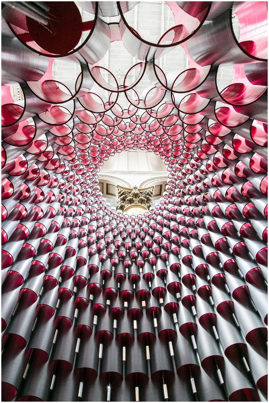 Beehive_BuildingMuseum_0071.jpg