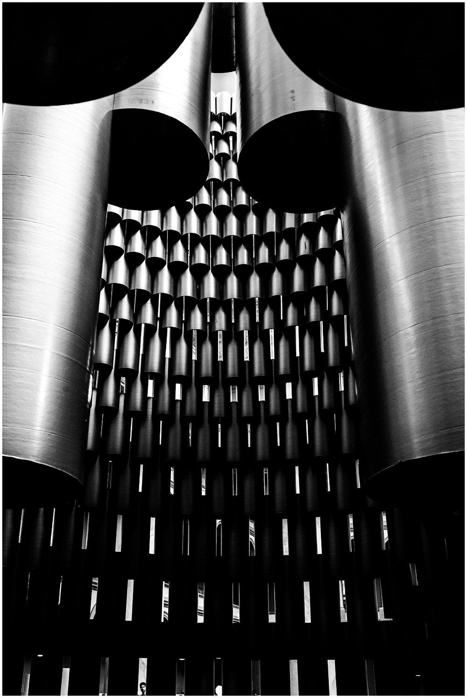 Beehive_BuildingMuseum_0077.jpg