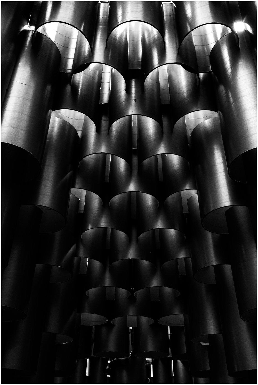 Beehive_BuildingMuseum_0084.jpg