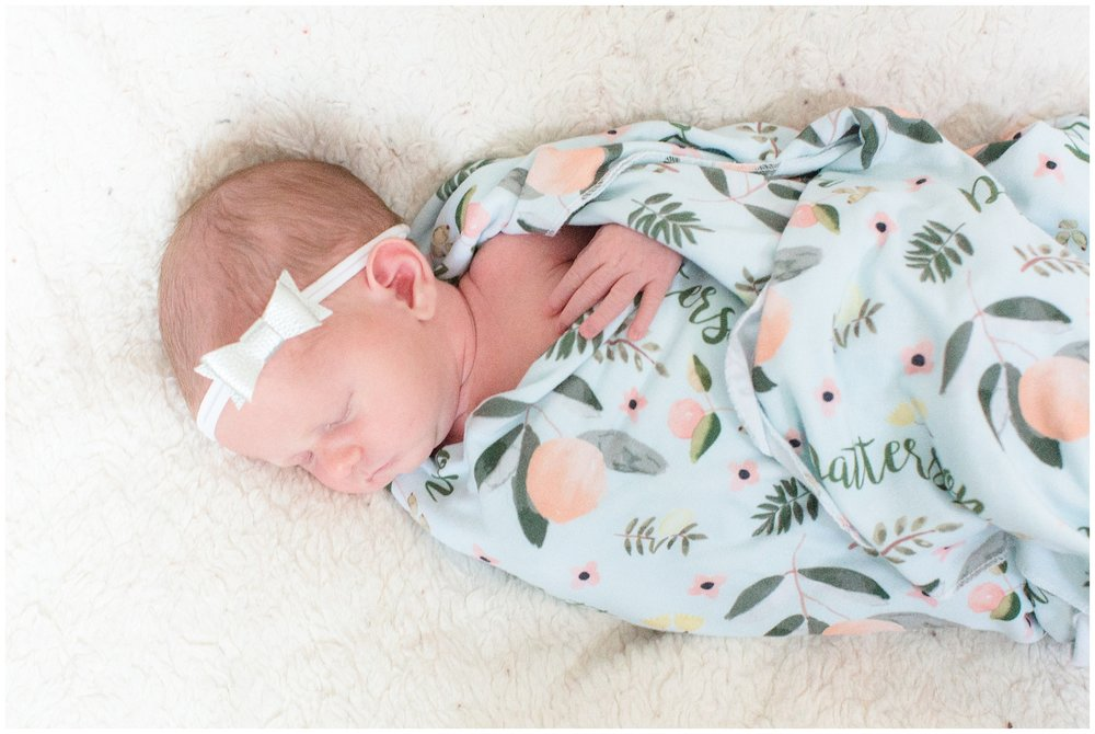 newborn_Mosley_0001.jpg