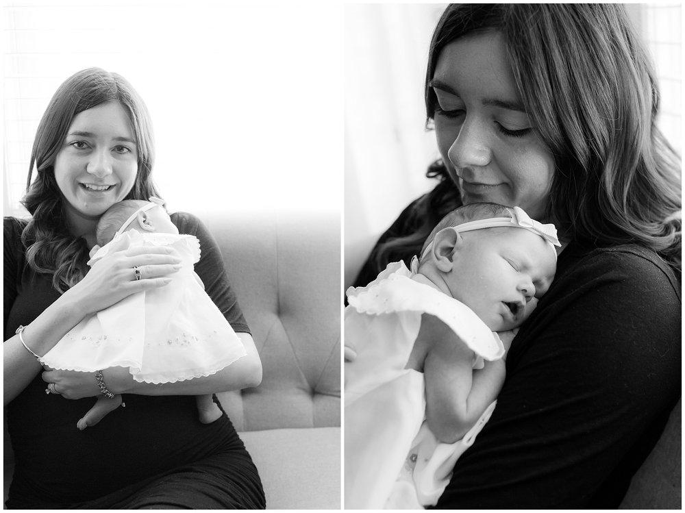 newborn_Mosley_0011.jpg