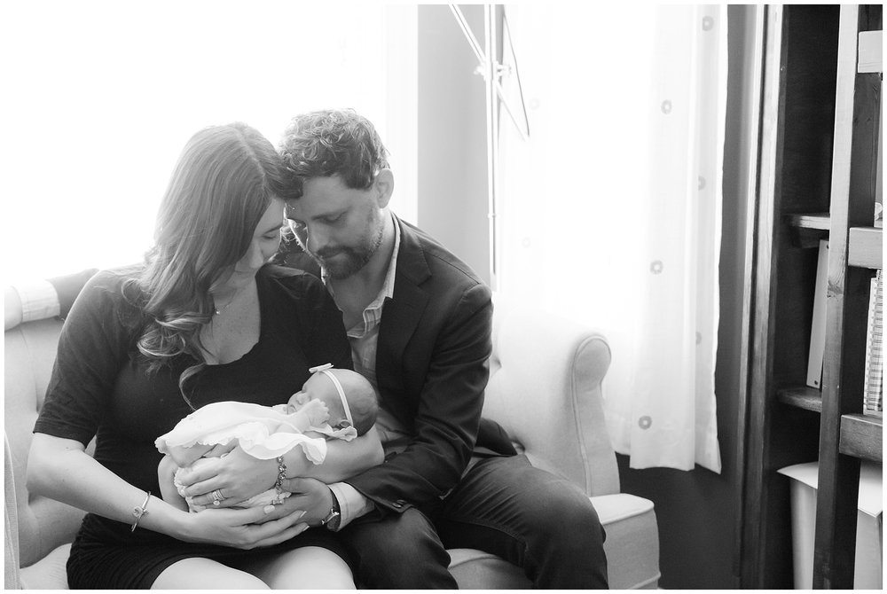 newborn_Mosley_0014.jpg