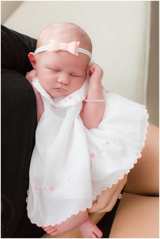 newborn_Mosley_0013.jpg