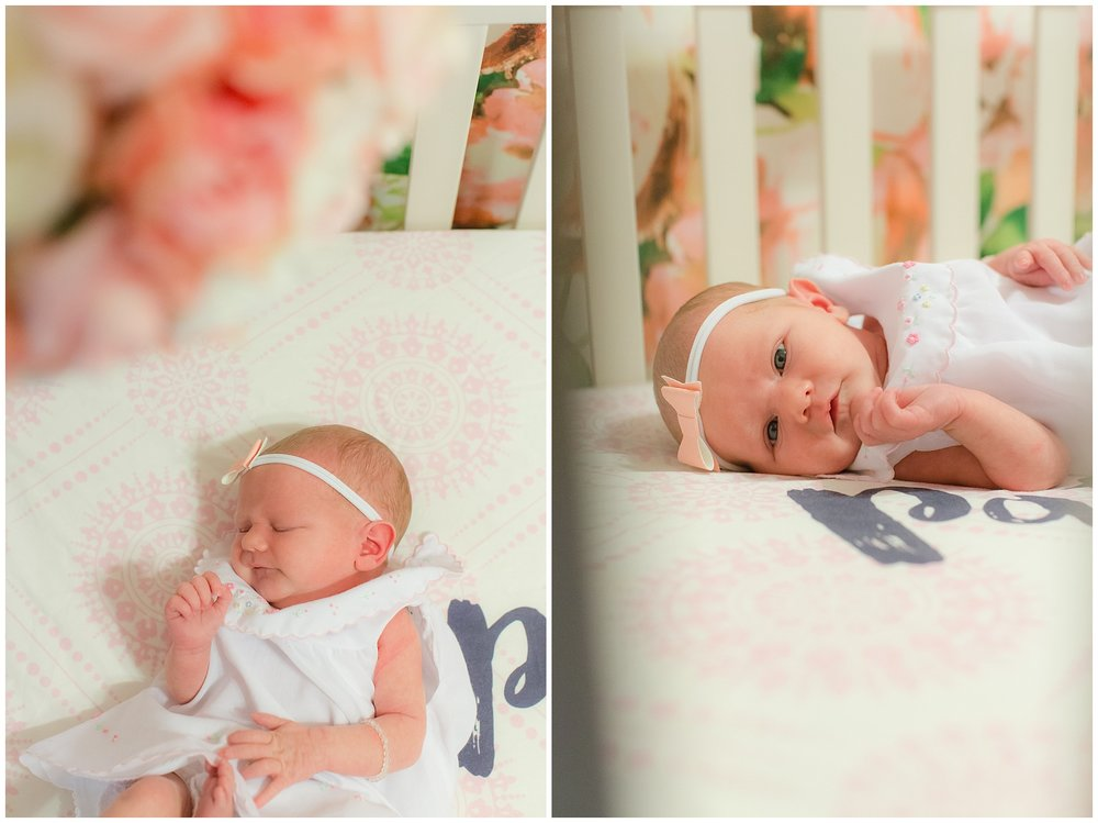 newborn_Mosley_0018.jpg