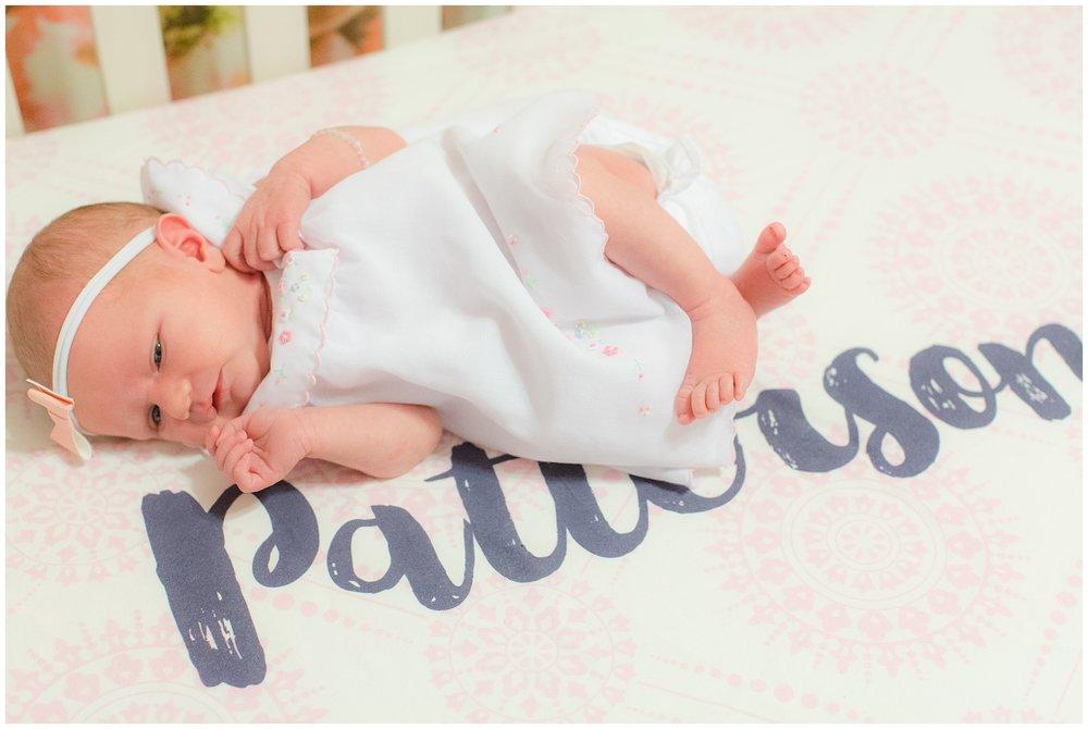 newborn_Mosley_0019.jpg
