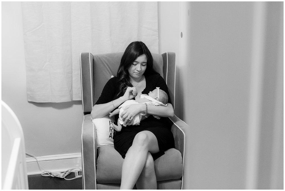 newborn_Mosley_0020.jpg