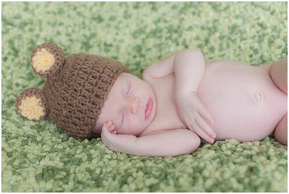 newborn_Rapoport_0008.jpg