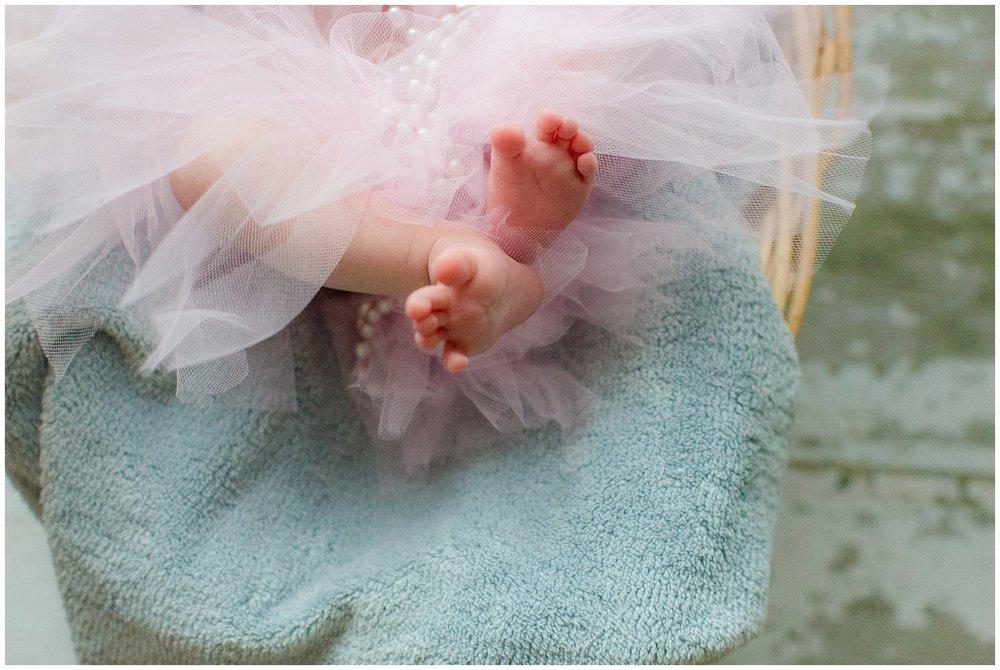 newborn_Rapoport_0012.jpg