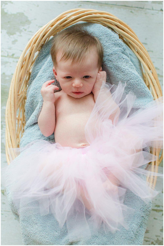 newborn_Rapoport_0011.jpg