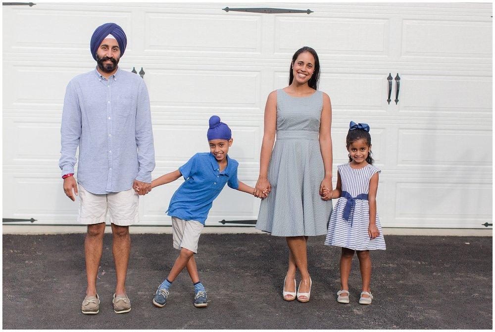 family_bhuller_0015.jpg