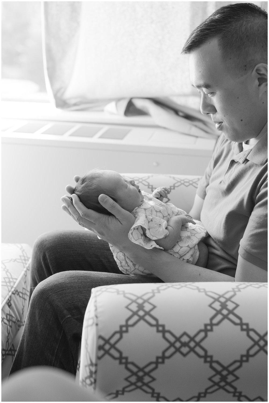 newborn_girl_0011.jpg