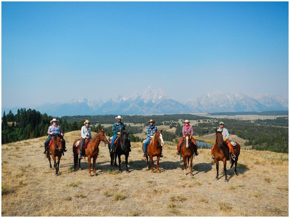 Ranch_Summer_0001.jpg