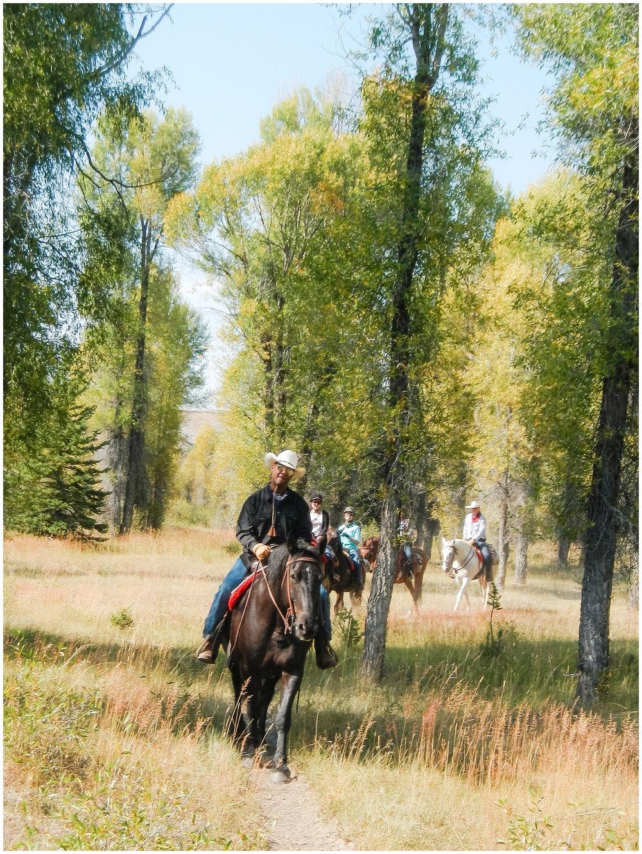 Ranch_Summer_0004.jpg