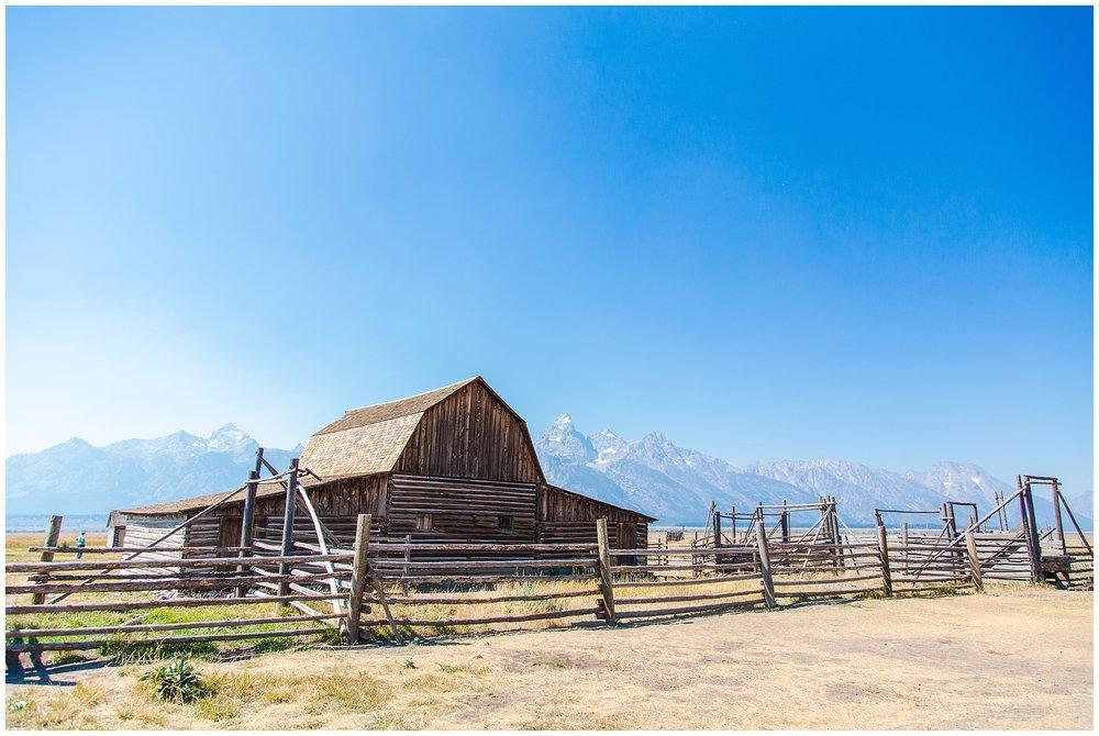 Ranch_Summer_0016.jpg