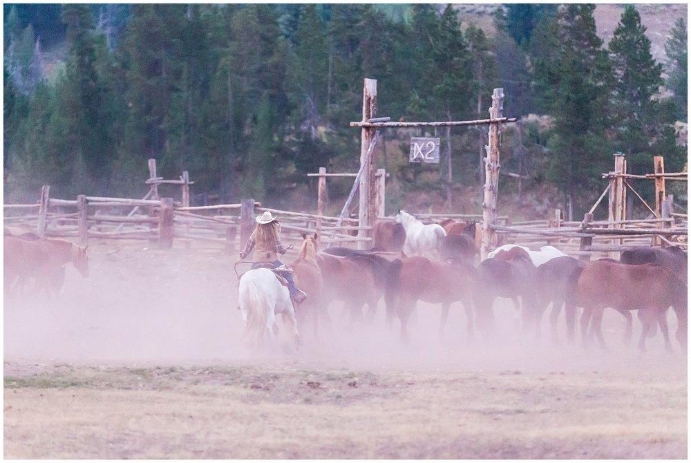 Ranch_Summer_0072.jpg