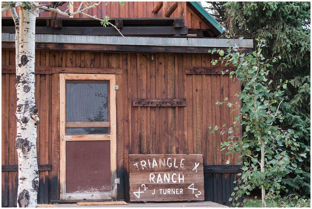 Ranch_Summer_0079.jpg
