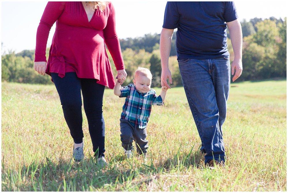 Family_Clark_0012.jpg