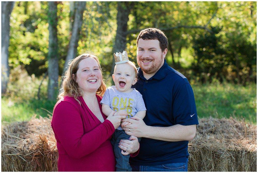 Family_Clark_0019.jpg