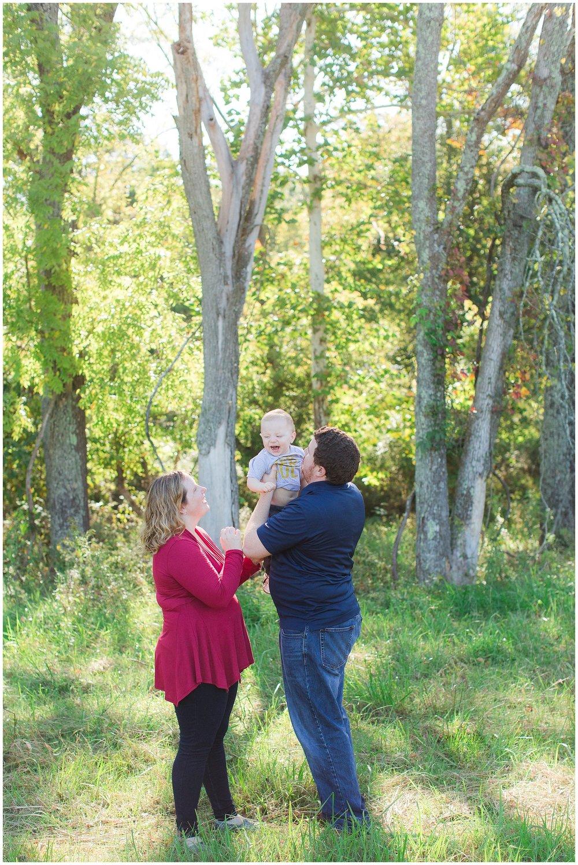 Family_Clark_0026.jpg