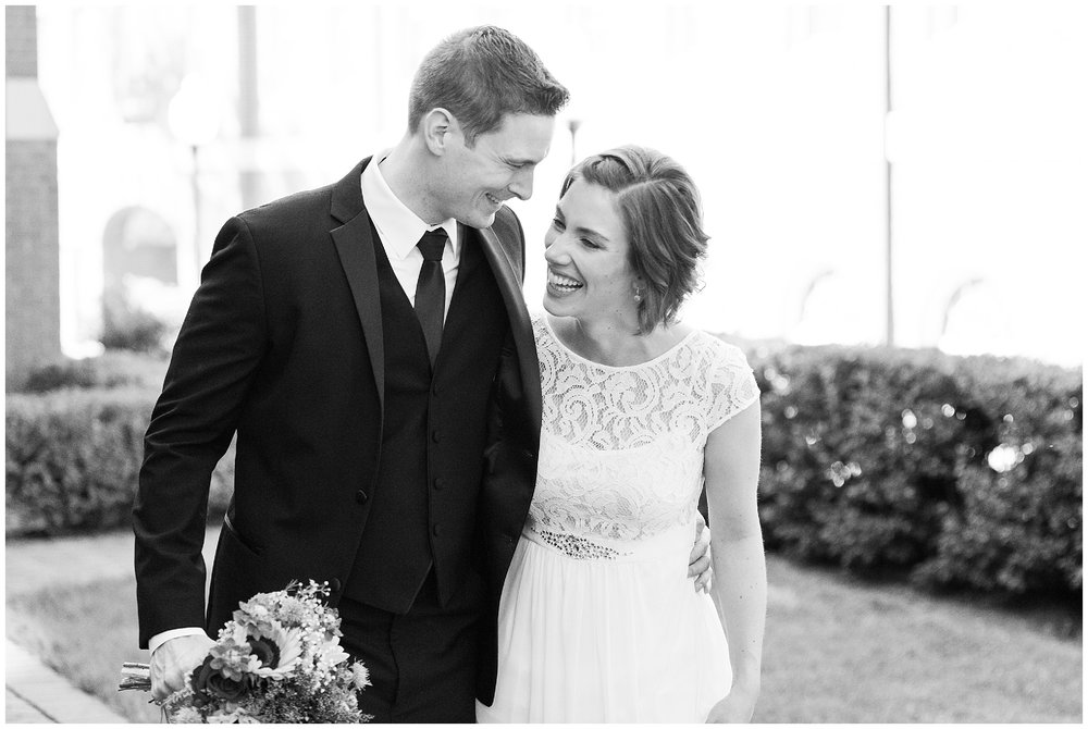 wedding_chase_Allison_0005.jpg